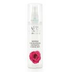 APIS PROFESSIONAL Mgiełka z wodą różaną i ekstraktem z dzikiej róży