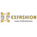 Exfashion